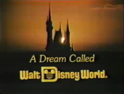 WDW film title.png