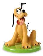 Walt-Disney-Figurines-Pluto-walt-disney-characters-26122683-376-483