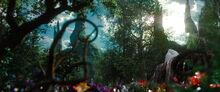 Whimsie Woods.jpg