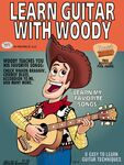 Woody's Roundup design (21)