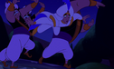 Aladdin - Hey!