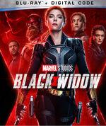 Black-widow-bluray.jpg