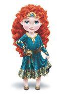 Disney-Princess-Toddlers-disney-princess-34588242-321-500