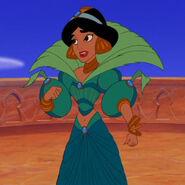 Disney-princess 64109 1