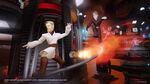 Disney INFINITY TOTR PlaySet Anakin 1