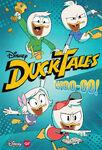 Ducktales 2017 Keyart 02