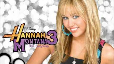 Hannah_Montana_feat._Corbin_Bleu_-_If_We_Were_A_Movie