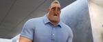 Incredibles 2 49