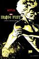 Iron Fist - Netflix - Gallery