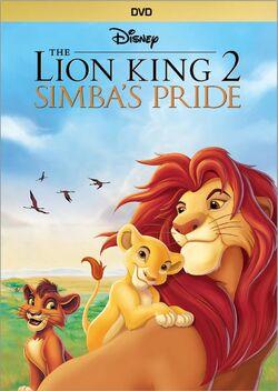 LionKing2 2017 DVD.jpg