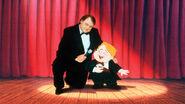 Louie 1995 louie-anderson