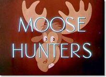 Moosehunters.jpg