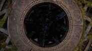 Once Upon a Time - 5x04 - The Broken Kingdom - Darkness Valt