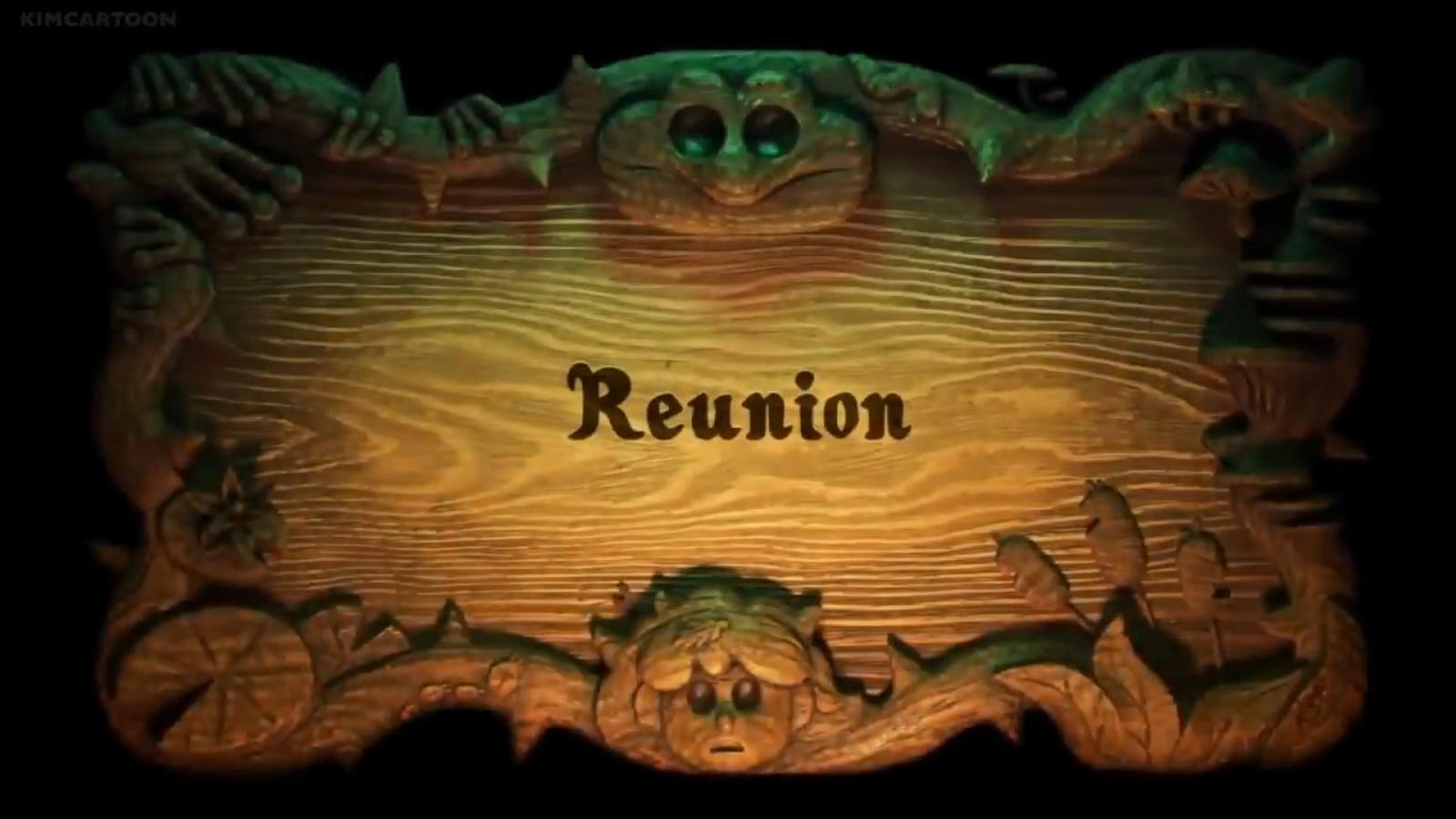 Reunion Amphibia.png