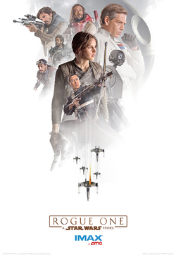 Rogue One IMAX poster 4.png