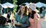 The Princess Diaries 2 Royal Engagement Promotional (67)