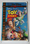 ToyStory GoldCollection DVD.jpg