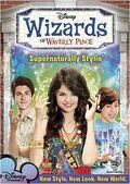 WOWP Supernaturally Stylin' DVD.jpg
