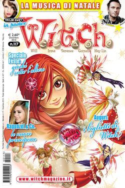 117-witch.jpg