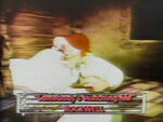 1987-dtv-monters-hits-09