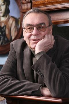 Валерий Никитенко