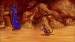 Aladdin-disneyscreencaps.com-3345