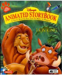 Animated StoryBook, The Lion King.jpg