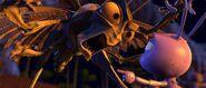 Bugs-life-disneyscreencaps.com-9622