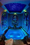 Cinderella-castle-suite-bathroom-tub-2