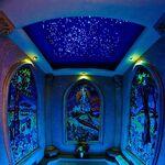 Cinderella-castle-suite-bathroom-tub-2.jpg