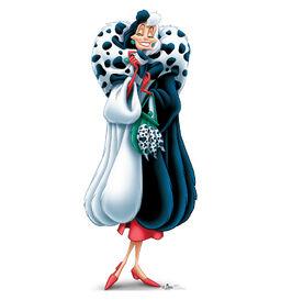 Cruella De Vil (Full picture).jpg