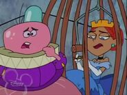Dave the Barbarian 1x07 Beauty and the Zit 386233