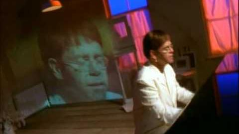 Elton_John_-_Can_You_Feel_The_Love_Tonight_(High_Quality)
