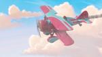 First Flight 17