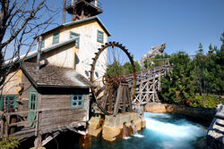 Grizzly river dca.jpg