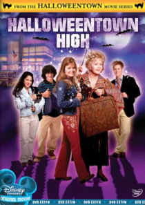 Halloweentown High.png