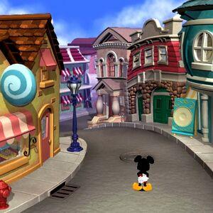 Main Street, Disneyville.jpg