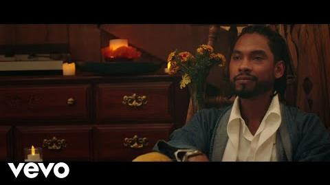 """Miguel - Remember Me (Dúo) (From """"Coco"""" Official Video) ft"""