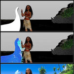 Moana Animation process 1.jpg
