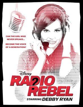 Radio Rebel.jpg