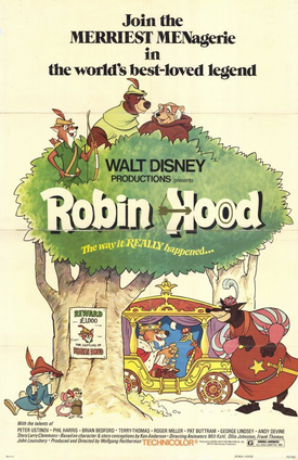 Robinhood 1973 poster.png