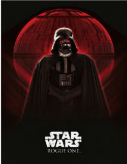 Rogue One promo 2.png
