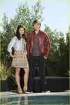 StarStruck Promotional (21)