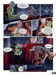 The-Last-Jedi-Graphic-Novel-Adaptation (2)