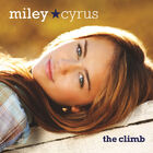 The climb single cover.jpg