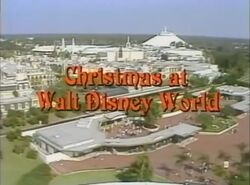 Title-Christmas at WDW.jpg