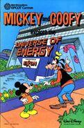 Universe-of-energy-comic-book-mickey-goofy-e1292435291416