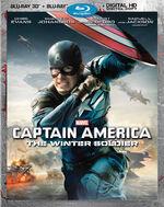 Winter Soldier BD3D.jpg