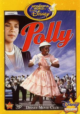 1989-polly1-1.jpg