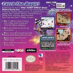 20557-walt-disney-world-quest-magical-racing-tour-game-boy-color-back-cover